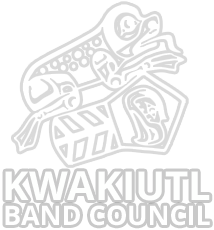 Kwakiutl First Nation, Fort Rupert, Vancouver Island, BC, Canada. Community news, information - schools, health care, housing, fisheries, treaties